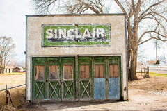 Sinclair (Thomas Hawk) Tags: america sinclair usa unitedstates unitedstatesofamerica utah fav10 fav25