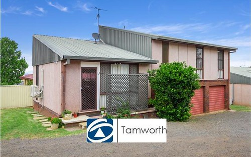 20 Chelmsford St, Tamworth NSW 2340