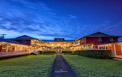 Big Island Christmas 2017 - Sunrise @ Parker Square (JUNEAU BISCUITS) Tags: parkerranch parkerranchsquare waimea kamuela hawaii bigisland christmas nikon nikond810 landscape sunrise hawaiiphotographer bigislandphotographer