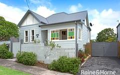 21 Hothersal Street, Kiama NSW