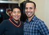Woodlawn_Vol_Party_17_0045 (charleslmims) Tags: woodlawn woodlawntheatre volunteer party 2017