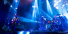 Os Paralamas (Jaime Sales) Tags: música music concert show paralamas do sucesso brasil brazil ocalibre hebert viana joão barone canon g7x markii