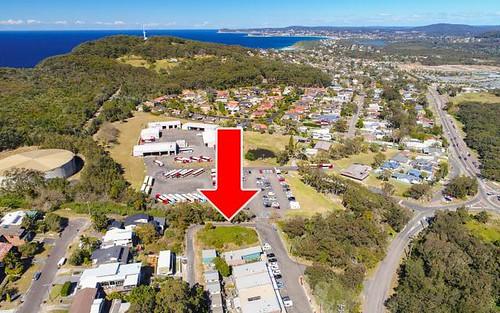 680 Coleridge Rd, Bateau Bay NSW