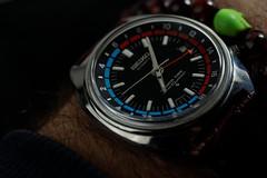 La montre du jour - 19/12/2017 (paflechien33) Tags: nikon d800 micronikkor55mmf28ais sb900 sb700 su800