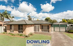 9 Nottingham Close, Raymond Terrace NSW