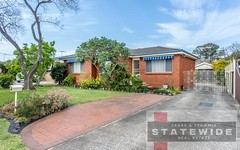 56 FRANCIS STREET, Cambridge Park NSW
