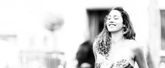 Serenity. (Alex-de-Haas) Tags: oogvoornoordholland 2017 70200mm alkmaar alkmaardanst d750 dslr dutch kismetbellydance menaleila nederland nederlands nikkor nikon noordholland paardenmarkt thenetherlands belly bellydance bellydancers buik buikdans buikdanseressen city costumes dance dancers dancing dans dansen danseres dansers dansgroep eastern festival fullframe girl glamour glitter kostuums live music muziek oosters optreden oriental oriëntaals performance show showbiz showteam stad woman women