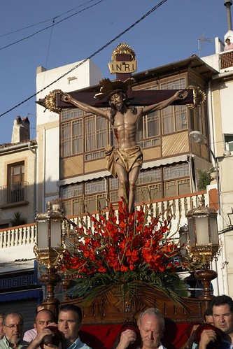 """(2008-07-06) Procesión de subida - Heliodoro Corbí Sirvent (87) • <a style=""""font-size:0.8em;"""" href=""""http://www.flickr.com/photos/139250327@N06/24338966447/"""" target=""""_blank"""">View on Flickr</a>"""