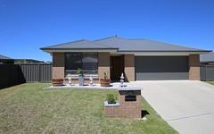9 MULHALL PLACE, Orange NSW