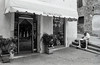 img854 (Valentina Ceccatelli) Tags: film black white tuscany country italy valentina ceccatelli valentinaceccatelli fall autumn food siena bagno vignoni pienza city town 2017