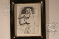 mostra_Picasso_16