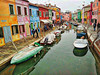 Burano (Antonio-González) Tags: burano venecia italia véneto angovi