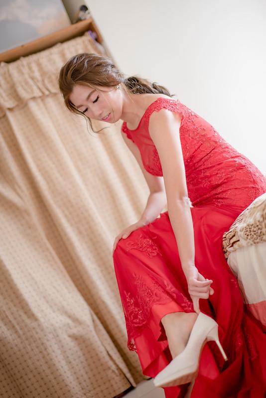 明凱&雅涵Wedding-024
