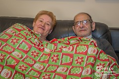 Christmas 2017_20171225_489-GG WM (gg2cool) Tags: george georgiou michelle gg2cool victoria melbourne christmas 2017 presents celebration decoration ornament tree family food dessert sweets santa