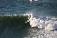 Punta Galea Challenge 2017 (Aitor Aguirregabiria de la Sen) Tags: puntagaleachallenge bigwave 2017 getxo vizcaya surf