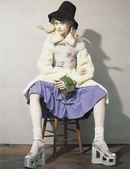 スカート 画像27