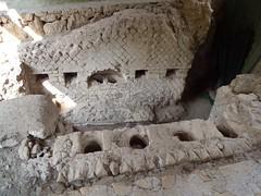 Necropoli di Villa Doria Pamphilj_02