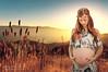 DMI Fotografia (DMI Fotografia) Tags: gestante linda ruiva ribeirão preto sessão de fotos ensaio grávida