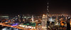 Panorama (yousufkhan4) Tags: skyline dubai dubaitravel night canonphotography canon canonforum photography photooftheday photographer artist burjalarab skyscrappers dubaimall shaikhzaidroad socalphotography flickr likes likes4likes mydubai visitdubai architecture buildings downtown lights longexposure sharp panorama city sky water building road