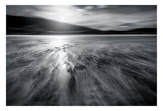 Cleadale Beach, Isle of Eigg