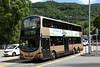 Kowloon Motor Bus AVW86 LZ5525 (Howard_Pulling) Tags: hong kong bus buses china transport howardpulling
