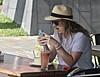 WHAT ???  ------DSC_5633 (harry de haan, the cameraman) Tags: harrydehaan realityphotographer realityphotography documentaryphotography unmediatedchanceencounter candidphotography nikon d5500 streetphotography straatfotografie verhalendefotografie fotosdieietstevertellenhebben storytelling asiseeit eyewitness australia queensland qld people aussiepubs pub northqueensland fnq