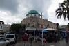 Kreuzfahrerstadt Akko (vohiwa) Tags: akko israel palästina kreuzfahrer