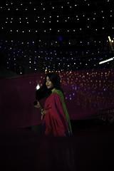 A Night To Remember (sabbir_015) Tags: dhaka bangladesh girl woman bride city memory wedding sari photo nikon godox magmod china france germany japan australia newzealand asian india norway tamron