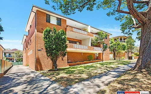 6/32 Bembridge Street, Carlton NSW