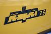 Mod-4586 (ubybeia) Tags: lamborghini museo lambo auto car exotic racing motori automobili santagata bologna corse jalpa