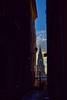 La Sta. Inquisición (pmam27) Tags: spain toledo españa cultura culture colors colorful view landscape family trip religion museum river architecture cathedral