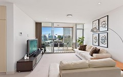 25/1-3 Gubbuteh Rd, Little Bay NSW