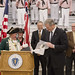 """50th Anniversary Celebration of the Colonial Navy of Massachusetts 12.11.17 • <a style=""""font-size:0.8em;"""" href=""""http://www.flickr.com/photos/28232089@N04/25142116548/"""" target=""""_blank"""">View on Flickr</a>"""