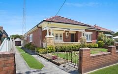 1 Everton Street, Hamilton East NSW