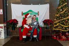LunchWithSanta2017-44