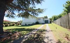 119 Wood Street, Tenterfield NSW