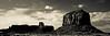 _62A8732 (gaujourfrancoise) Tags: unitedstates etatsunis ouestaméricain wildwest westernamerican farwest gaujour monumentvalley arizona utah navajotribalpark navajos colorado nativeamericans amérindiens johnford johnwayne sergioleone