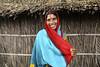 Adivasi Goodness! (shahjahansiraj.com) Tags: adivasi woman bangladeshi minority