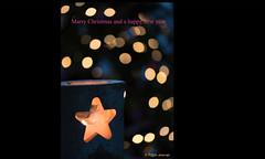 almost Christmas (www.petje-fotografie.nl) Tags: kerstsfeer