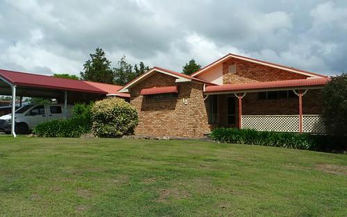 12 Abbott Street, Wingham NSW
