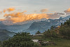 _29A0287.0917.Sapa.Lào Cai (hoanglongphoto) Tags: asia asian vietnam northvietnam northweast landscape scenery vietnamlandscape vietnamscenery vietnamscene sapascene morning sky cloud mountain flanksmountain sapainmorning canoneos5dsr canonef70200mmf28lisiiusm treehill hdr tâybắc làocai sapa phongcảnh buổisáng phongcảnhsapa sapabuổisáng bầutrời mây núi sườnnúi đồicây