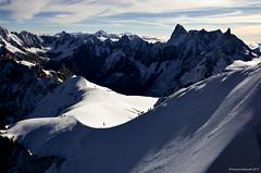 DSC_000(13) (Praveen Ramavath) Tags: chamonix montblanc france switzerland italy aiguilledumidi pointehelbronner glacier leshouches servoz vallorcine auvergnerhônealpes alpes alps winterolympics