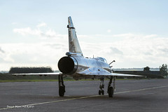 Configuration lisse (patoche21) Tags: ec 01002 aeronef armeefrancaise armees aviation avion ba116 baseaerienne bourgognefranchecomte continents dassault europe france franchecomte guynemer hautesaone luxeuillesbains mirage mirage2000 mirage20005f anniversaire aviationmilitaire aviondechasse centenaire meeting roulage taxiway vapeur patrickbouchenard aircraft airplane militaryaircraft militaryairplane militaryaviation event ceremony airshow frenchairforce airbase anniversary century chasseur évènement jet fighter airdefense démonstrateur demonstrator decoration monoplace
