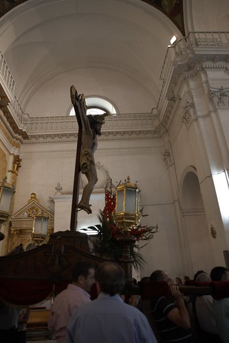 """(2008-07-06) Procesión de subida - Heliodoro Corbí Sirvent (5) • <a style=""""font-size:0.8em;"""" href=""""http://www.flickr.com/photos/139250327@N06/25334289988/"""" target=""""_blank"""">View on Flickr</a>"""