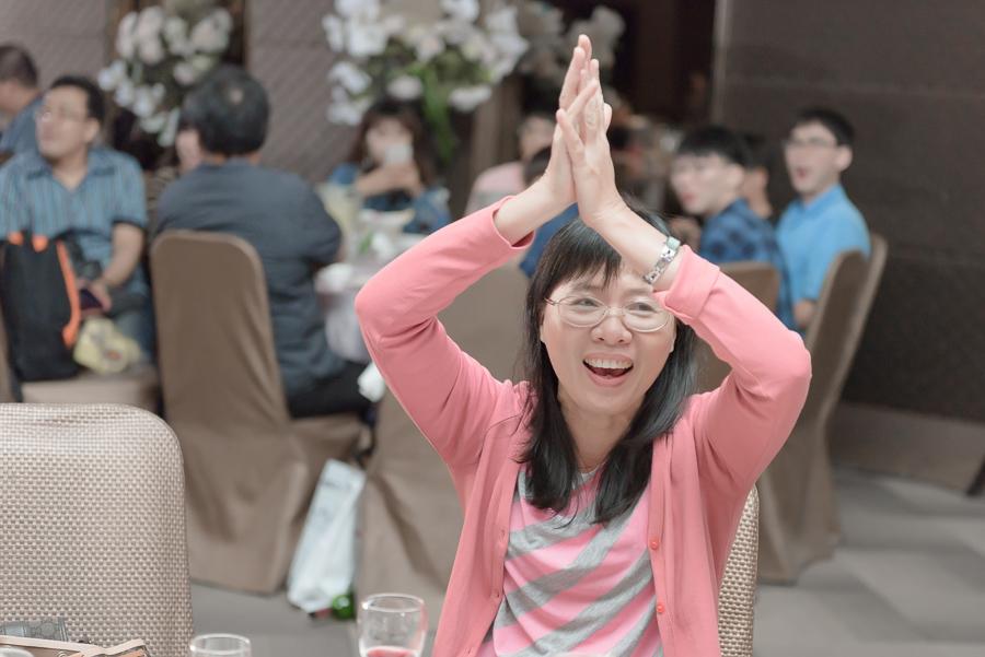 25348241198 278aef0e55 o [台南婚攝] S&D/東東宴會式場華平館