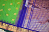 GDL006007A (Anivartee.) Tags: handwoven silk saree
