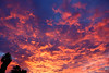 Christmas Eve Sunrise in SLO (MBT Photography) Tags: sunrise canon7dmarkii sanluisobispo canon175528is