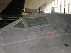 """Lockheed SR-71 113 • <a style=""""font-size:0.8em;"""" href=""""http://www.flickr.com/photos/81723459@N04/25435389618/"""" target=""""_blank"""">View on Flickr</a>"""