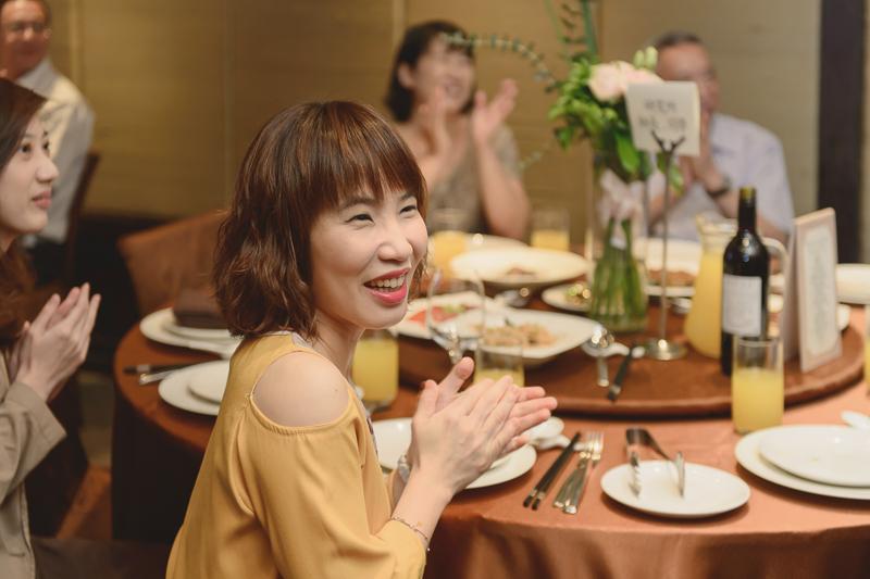 台北國賓婚宴,台北國賓婚攝,台北國賓,新祕靜怡,國賓飯店四香廳,花甲阿嬤,MSC_0040