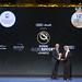 Globe Soccer Awards 0210